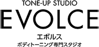 EVOLCE BLOG
